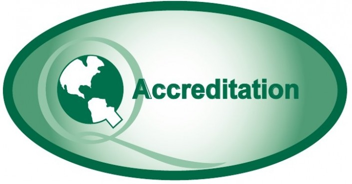 Member of Accreditation Committee (FIBAA)